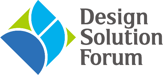 Design Solution Forum 2018