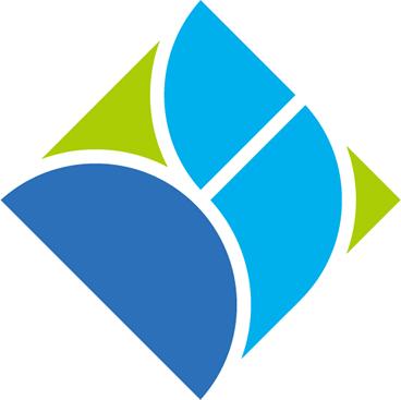 Design Solution Forum 2021 -創ろう、拡げよう、設計者ネットワーク!-