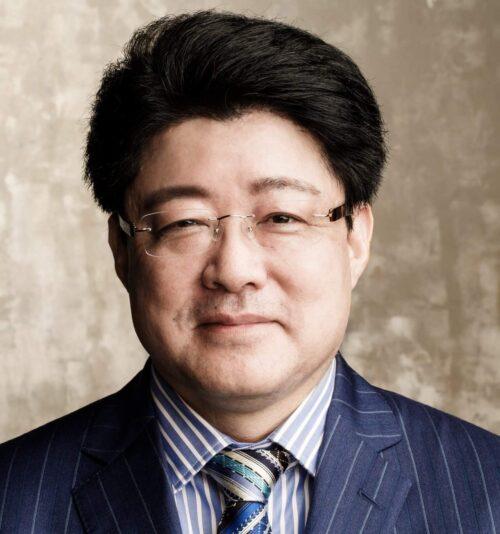 一般社団法人サイバースマートシティ創造協議会 豊崎 禎久氏