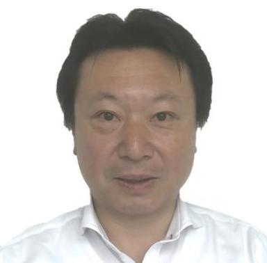 日本シノプシス合同会社 奥田 直哉氏