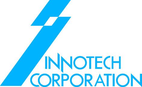 イノテック株式会社