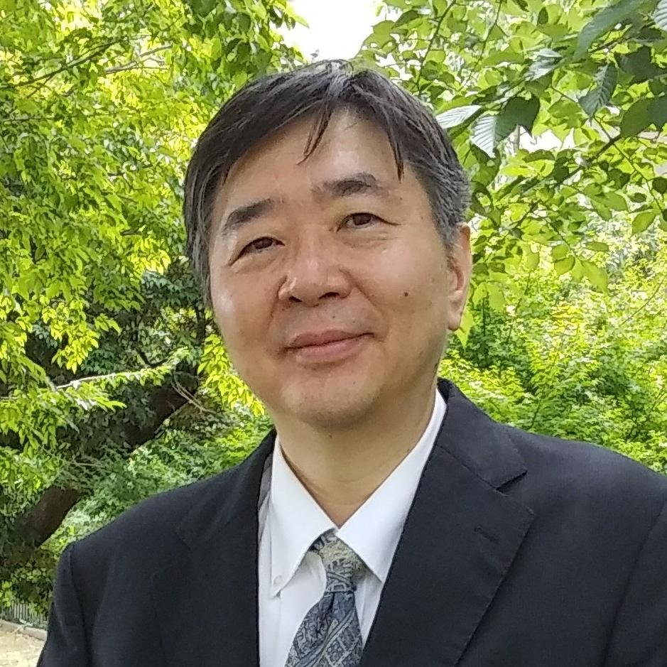 千葉大学 伊藤 智義氏