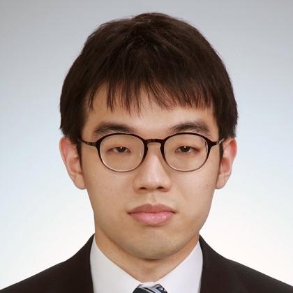 千葉大学 原 貴之氏