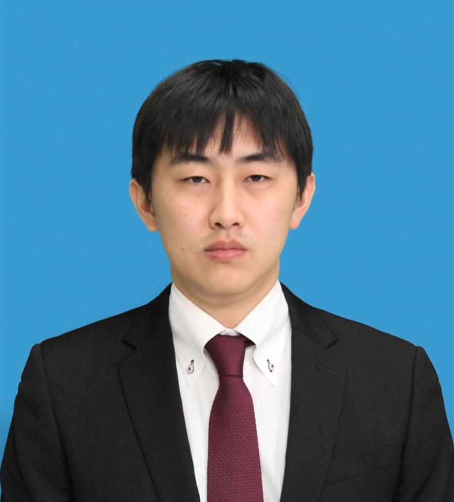株式会社PEZY Computing 石谷 太一氏
