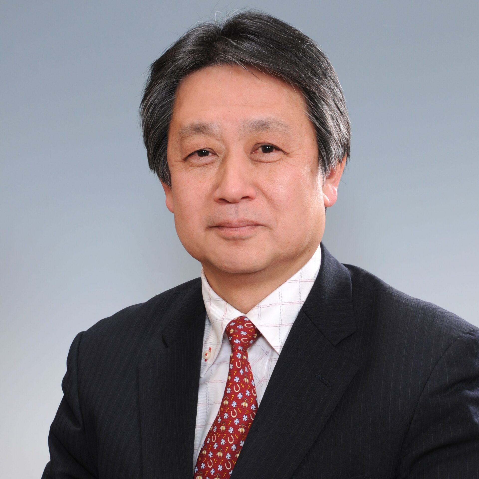 SiFive,Inc. 石井 敦氏