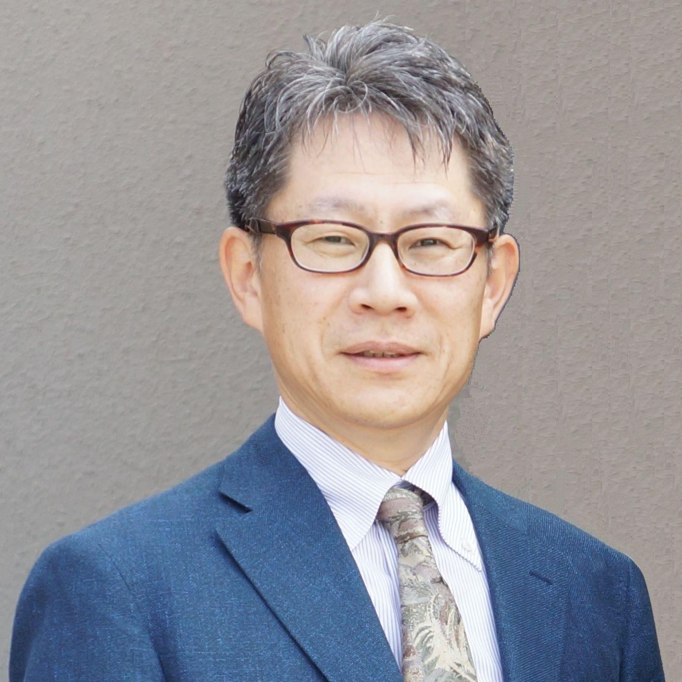 株式会社DTSインサイト  近藤 芳人氏