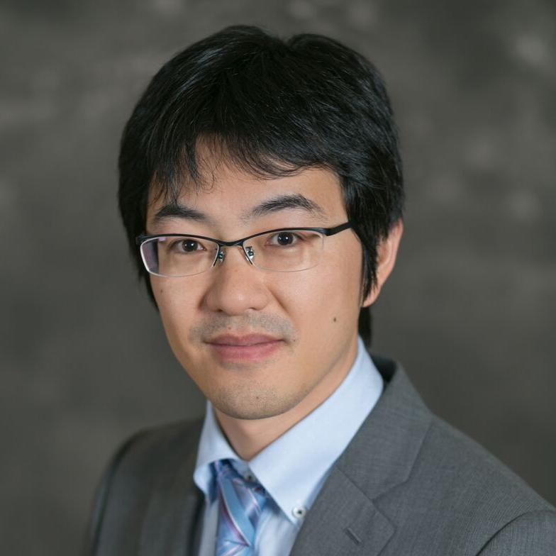 シーメンスEDAジャパン株式会社 安藤 泰輝氏