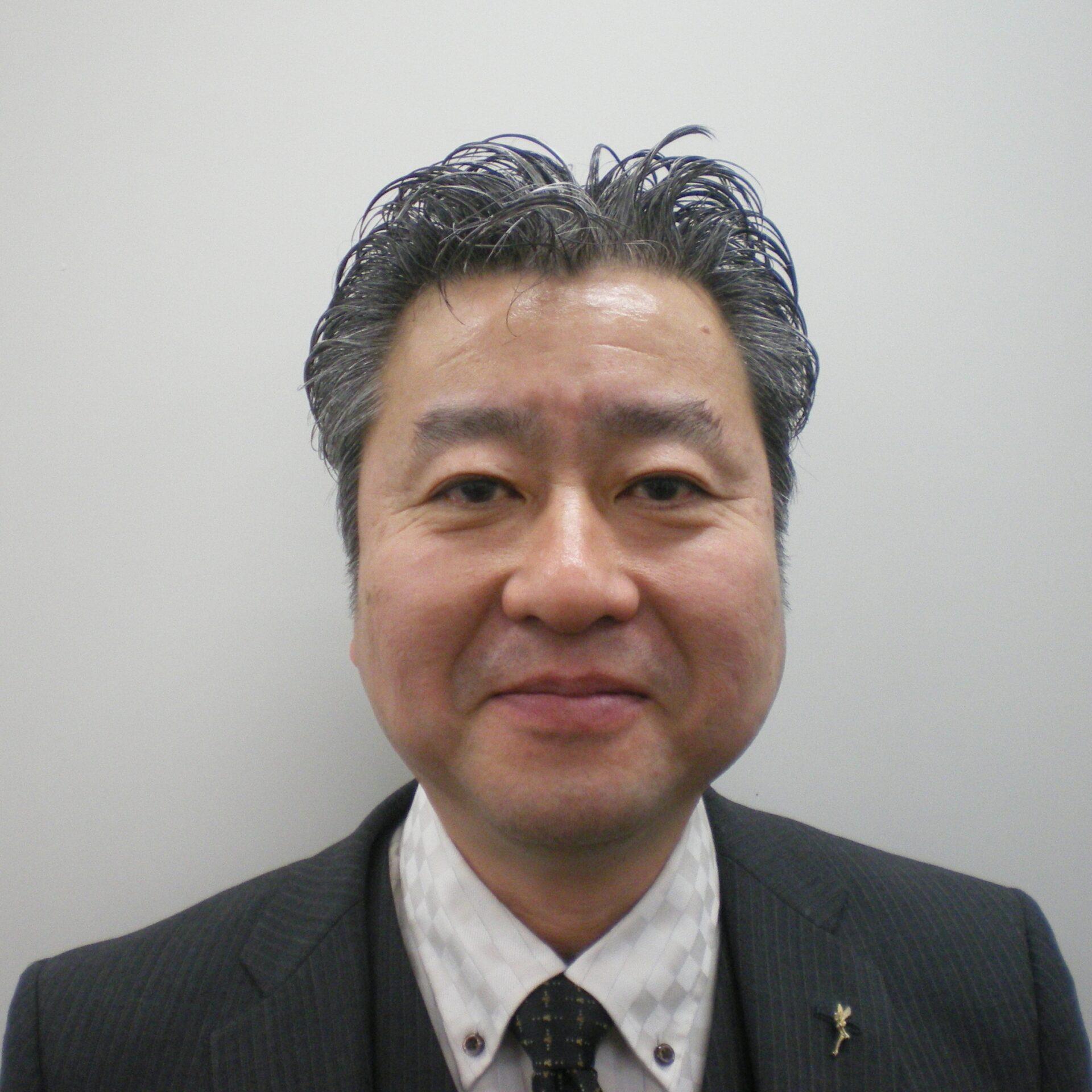 日本ケイデンス・デザイン・システムズ社 島﨑 裕次氏