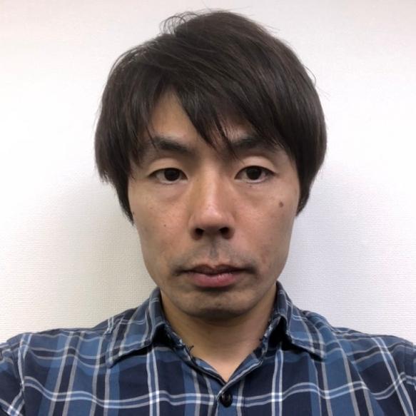 イマジネーションテクノロジーズ株式会社 小川 晴彦氏