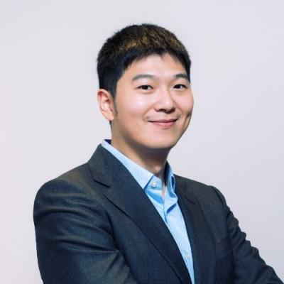 シーメンスEDAジャパン株式会社 林 佑霖氏