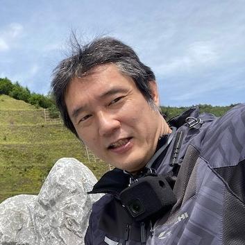 セキュアオープンアーキテクチャ・エッジ基盤技術研究組合(TRASIO) 伊藤 大輔氏