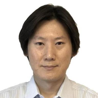 日本シノプシス合同会社 伴野 充氏