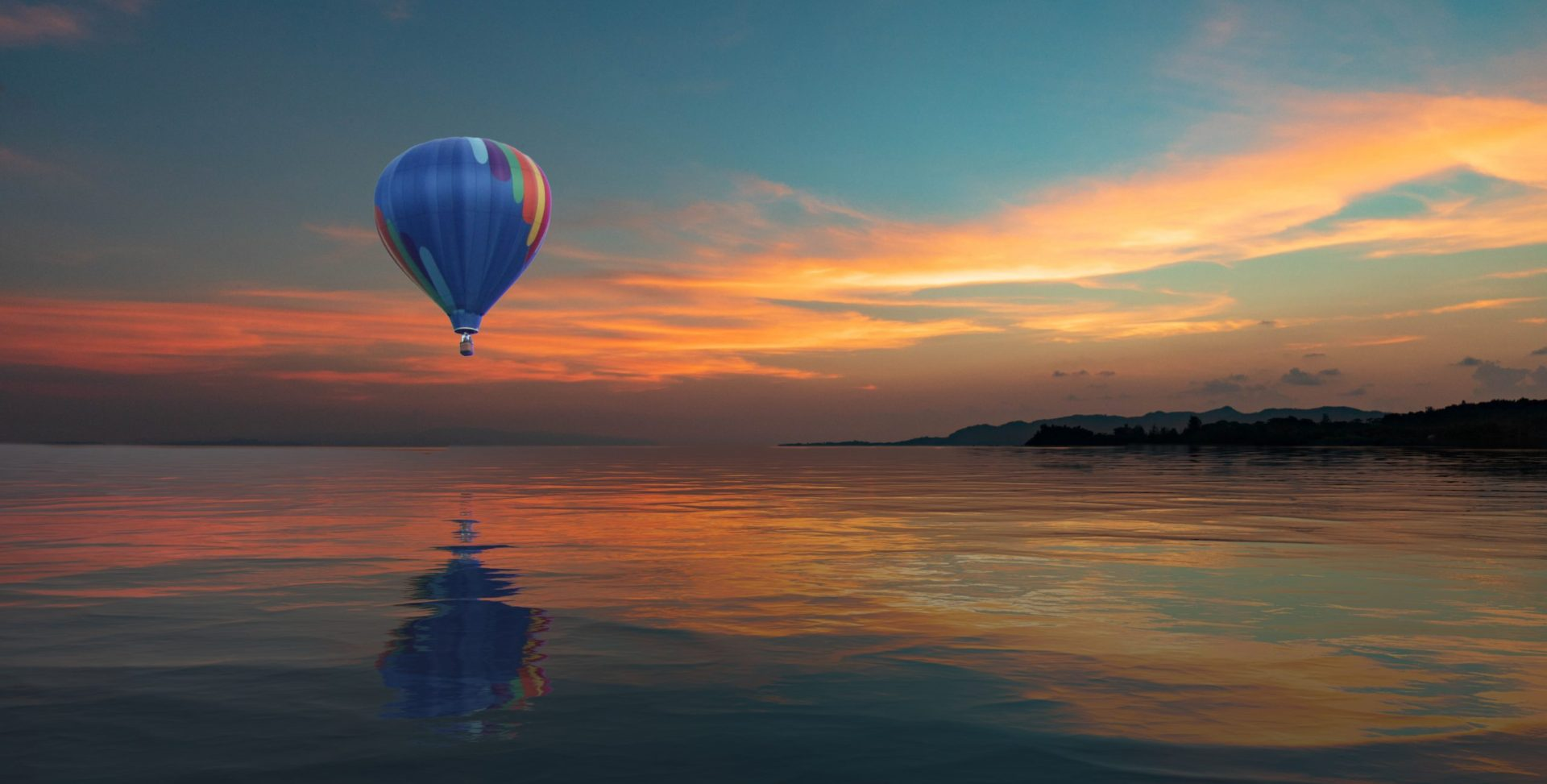 Retrievable Space Balloon